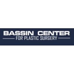 bassin-center-fuer-plastische-gesichtschirurgie